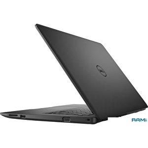 Ноутбук Dell Vostro 14 3490-8208