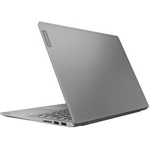 Ноутбук Lenovo IdeaPad S540-14IML 81NF006SRK