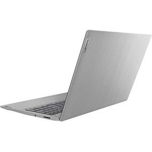 Ноутбук Lenovo IdeaPad 3 15ARE05 81W4003CRU