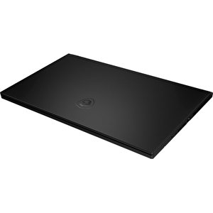 Игровой ноутбук MSI GS66 Stealth 10SFS-405RU