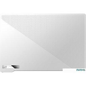 Игровой ноутбук ASUS Zephyrus G14 GA401II-BM112