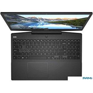 Игровой ноутбук Dell G5 15 5500 G515-5959