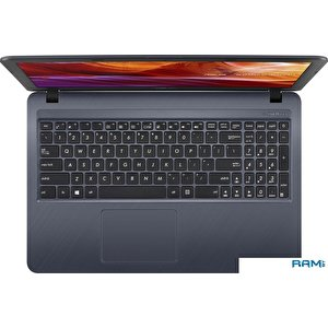 Ноутбук ASUS X543UB-DM1479