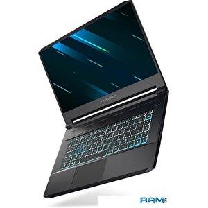 Игровой ноутбук Acer Predator Triton 500 PT515-52-72KV NH.Q6WER.003
