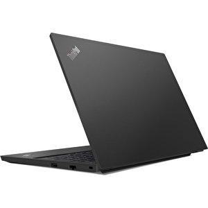 Ноутбук Lenovo ThinkPad E15 20RD0019RT
