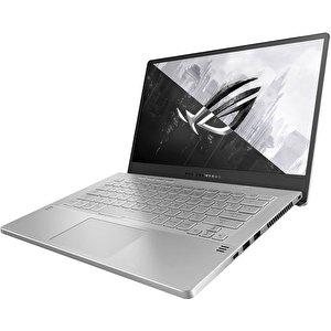 Игровой ноутбук ASUS Zephyrus G14 GA401IU-HE189T