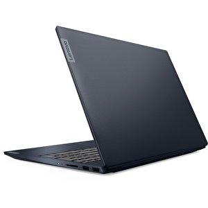 Ноутбук Lenovo IdeaPad S340-15IIL 81VW00EYRU