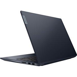 Ноутбук Lenovo IdeaPad S340-14API 81NB00EFRU