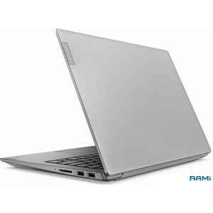 Ноутбук Lenovo IdeaPad S340-14API 81NB00EARU