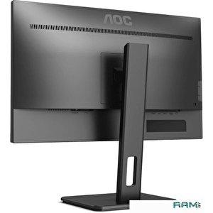 Монитор AOC 24P2C