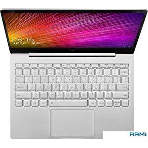 Ноутбук Xiaomi Mi Notebook Air 12.5 2019 161201-YC