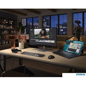 Ноутбук Dell XPS 17 9700-6727