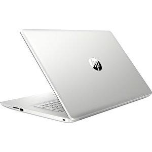 Ноутбук HP 17-by3024ur 13D74EA
