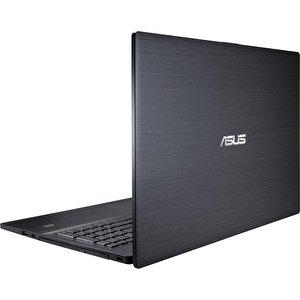Ноутбук ASUS P2540FB-DM0364