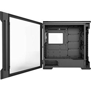 Корпус Phanteks Enthoo Evolv X Glass PH-ES518XTG_DBK01