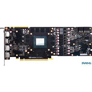 Видеокарта Inno3D GeForce RTX 2070 Super Twin X2 OC 8GB GDDR6