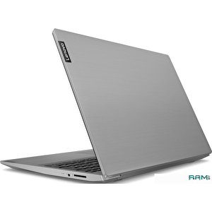 Ноутбук Lenovo IdeaPad S145-15IIL 81W800R1RK