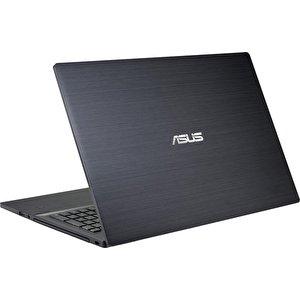 Ноутбук ASUS P2540FA-DM0289R