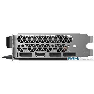 Видеокарта ZOTAC Gaming GeForce RTX 2060 6GB GDDR6 ZT-T20600K-10M