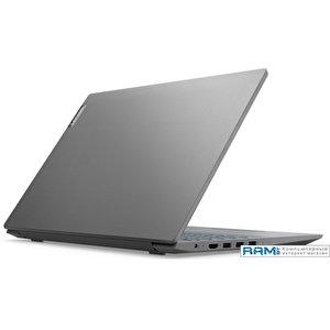 Ноутбук Lenovo V15-IIL 82C500HRRU