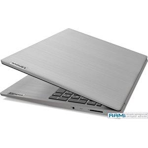 Ноутбук Lenovo IdeaPad 3 15IIL05 81WE00LGRE