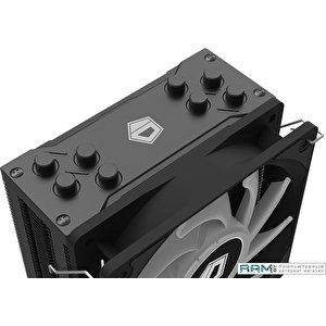 Кулер для процессора ID-Cooling SE-224-XT RGB