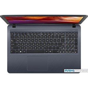 Ноутбук ASUS X543MA-DM1140