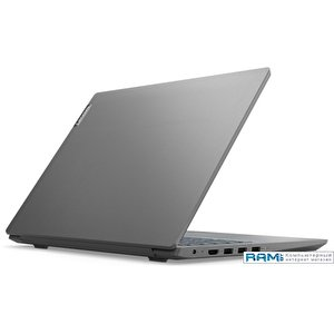 Ноутбук Lenovo V14-IGL 82C2001BRU