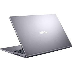 Ноутбук ASUS D515DA-BR028