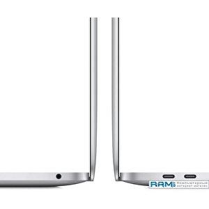 "Ноутбук Apple Macbook Pro 13"" M1 2020 Z11D0003C"