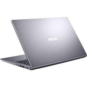 Ноутбук ASUS D515DA-BR267