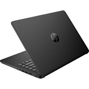Ноутбук HP 14s-fq0023ur 2X0J3EA