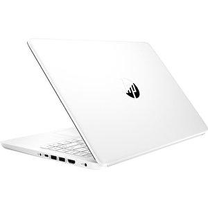 Ноутбук HP 14s-dq0046ur 3B3L7EA