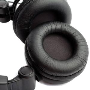 Наушники Lenovo Headset P950N (GXD0G81517) Black