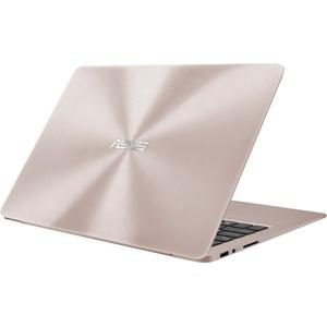 Ноутбук ASUS UX330UA-GL120T
