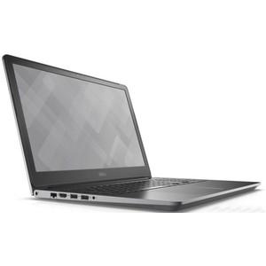 Ноутбук Dell Vostro 15 5568 [5568-0605]