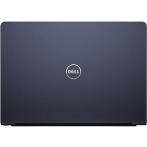 Ноутбук Dell Vostro 15 5568 [5568-2945]