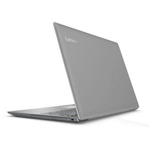Ноутбук Lenovo IdeaPad 320-15IAP (80XR0020RK)