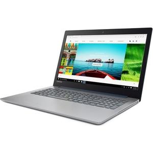 Ноутбук Lenovo IdeaPad 320-15IAP (80XR0039RU)