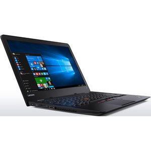 Ноутбук Lenovo ThinkPad 13 (20J10014RT)
