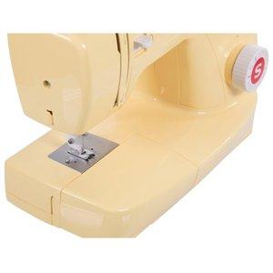 Швейная машина Singer Simple 3223Y