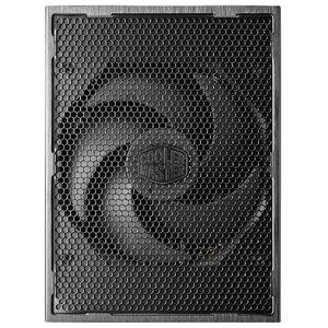 Блок питания Cooler Master MasterWatt Maker 1200 [MPZ-C001-AFBAT-EU]
