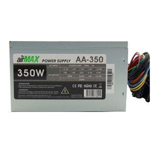 Блок питания 350W AirMax AA-350W