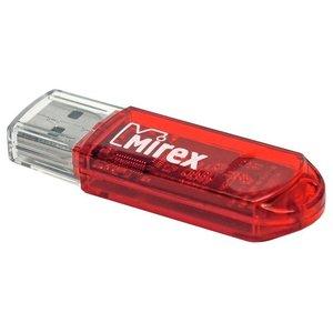 USB Flash Mirex ELF BLUE 32GB (13600-FMUBLE32)