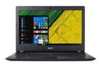Ноутбук Acer  A315-51-35BG Aspire (NX.GNPER.046)