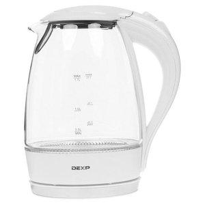 Чайник DEXP GF-175