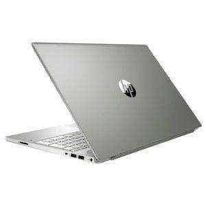 Ноутбук HP Pavilion 15-cs0019ur 4GN71EA