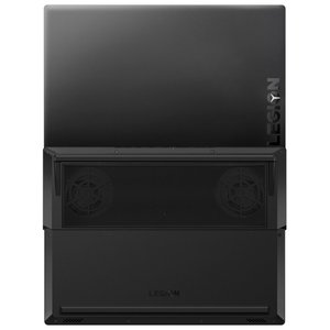 Ноутбук Lenovo Legion Y530-15 (81FV00X5PB)