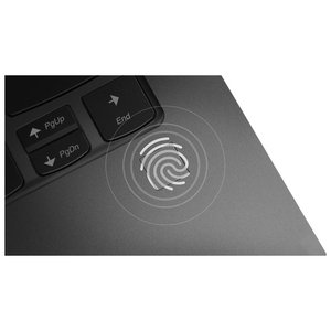 Ноутбук Lenovo Yoga C930-13IKB 81C40026RU