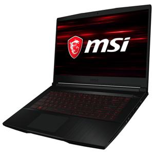 Ноутбук MSI GF63 8RC-045RU